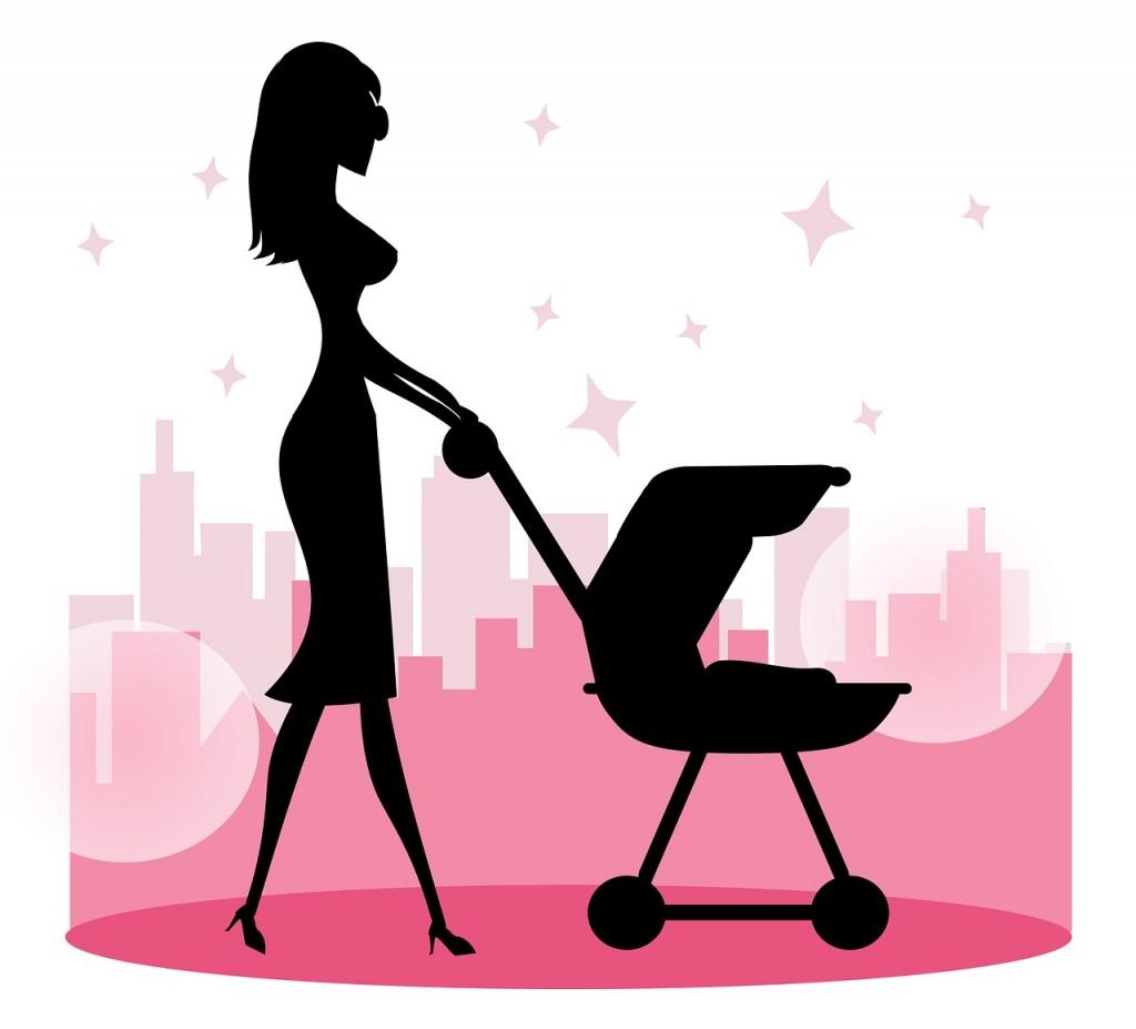 新ママさんは必見!出産手当金の変更について