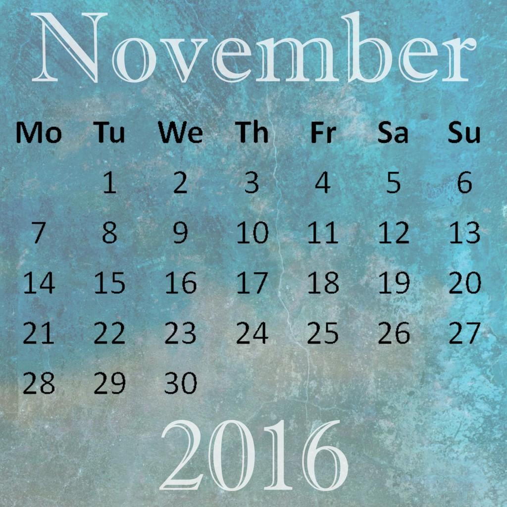 忘れず受講しましょう!11月埼玉土建講習一覧