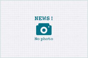 第56回技能五輪全国大会で成川選手が銀賞獲得