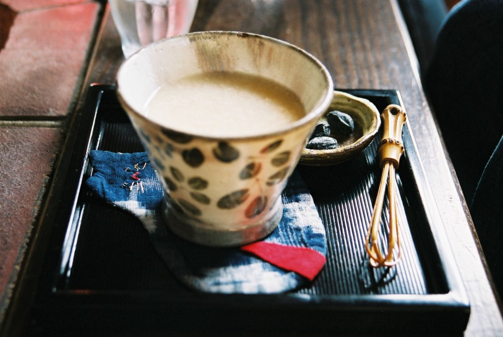 Amazake_by_emily_harbour_in_july